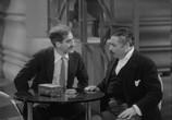 Сцена из фильма Воры и охотники / Animal Crackers (1930) Воры и охотники сцена 4
