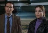 Сцена с фильма Отсчёт убийств / Murder by Numbers (2002) Отсчёт убийств сценка 0