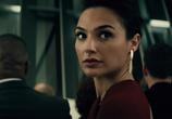 Кадр изо фильма Бэтмен наперекор Супермена: На заре справедливости