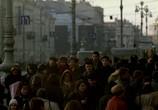 Кадр с фильма Брат торрент 04303 люди 0