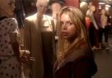 Кадр изо фильма Доктор Кто торрент 01878 люди 0