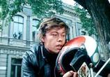 Сцена из фильма Приключения Электроника (1979)