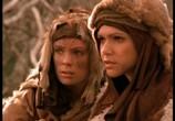 Кадр с фильма Зена - короличка воинов (Ксена)