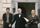 Сцена изо фильма Хористы / Les Choristes (2004) Хористы картина 0