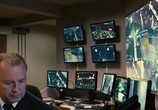 Кадр с фильма Транс торрент 028885 сцена 0