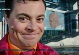 Кадр с фильма Господин Никто торрент 00864 мужчина 0