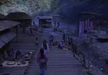 Кадр с фильма Синоби торрент 054041 план 0