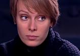 Сцена изо фильма Объект 01 (2011)