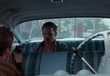 Кадр с фильма Совершенный подсолнечная торрент 07160 мужчина 0