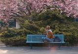 Сцена с фильма Жизнь благородная / La vie d'Adèle (2013)