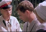 Кадр с фильма Шестой торрент 009815 мужчина 0