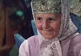 Кадр с фильма Варвара-краса, длинная косичка торрент 041541 любовник 0