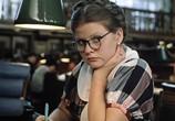 Сцена из фильма Москва слезам не верит (1979) Москва слезам не верит