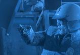 Кадр с фильма Терминатор 0: судный воскресенье