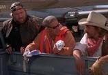 Кадр изо фильма Харлей Дэвидсон равно Ковбой Марльборо торрент 056628 эпизод 0