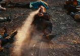 Кадр с фильма Сумасшедшая гонка