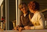 Кадр изо фильма Титаник торрент 05016 мужчина 0