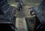 Кадр изо фильма Последнее королевство торрент 004254 ухажер 0