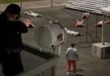 Кадр изо фильма План побега торрент 053614 работник 0