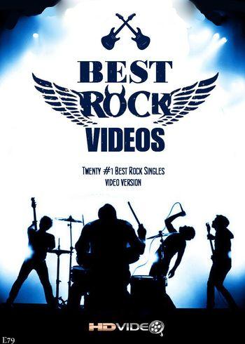 Сборник рок хиты xxi века (2014) mp3 » ckopo. Net | скачать.