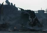 Сцена с фильма Власть огня / Reign of Fire (2002)