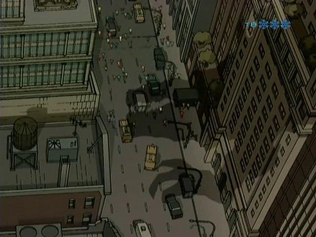 Скачать бесплатно мультфильм алладин 2 через торрент