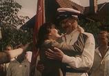 Кадр изо фильма Педагогическая поэма торрент 018427 любовник 0