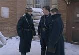 Сцена с фильма Ленинград (2007) Ленинград