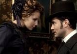 Сцена из фильма Шерлок Холмс / Sherlock Holmes (2009) Шерлок Холмс сцена 3