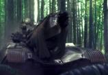 Сцена из фильма Последний друид: Войны гармов / Garm Wars: The Last Druid (2014) Последний друид: Войны гармов сцена 17