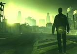 Сцена из фильма Чарли Джейд / Charlie Jade (2005) Чарли Джейд сцена 3