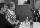Сцена из фильма Печки-лавочки (1972) Печки-лавочки
