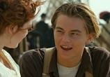 Кадр изо фильма Титаник торрент 04869 люди 0