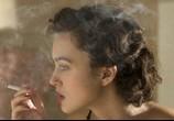Сцена с фильма Искупление / Atonement (2008) Искупление