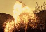 Кадр изо фильма Шпионские игры