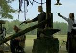 Сцена с фильма Соловей-Разбойник (2012)