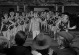 Кадр с фильма Гражданин Кейн торрент 073681 люди 0