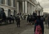 Кадр с фильма Шерлок Холмс торрент 09231 работник 0