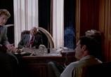 Кадр с фильма Бешеные псы торрент 007818 эпизод 0