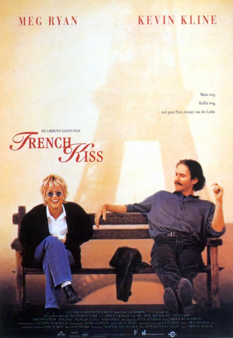 французский поцелуй онлайн в хорошем качестве 720 hd
