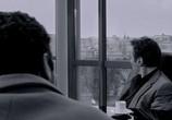 Кадр изо фильма Ангел-А торрент 002995 ухажер 0