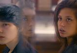 Сцена изо фильма Жизнь благочестивая / La vie d'Adèle (2013)