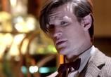 Кадр с фильма Доктор Кто торрент 03858 сцена 0