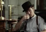 Кадр с фильма Шерлок Холмс торрент 07253 люди 0