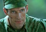 Сцена из фильма Тихая застава  (2011) Тихая застава сцена 1