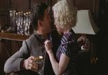 Сцена из фильма Пуаро Агаты Кристи / Agatha Christie's Poirot (1989) Пуаро Агаты Кристи сцена 6