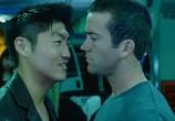 Кадр изо фильма Тройной форсаж: Токийский Дрифт торрент 05799 любовник 0