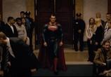 Кадр с фильма Бэтмен противу Супермена: На заре справедливости торрент 020742 сцена 0
