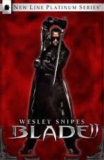 Блэйд 0 / Blade II (2002)