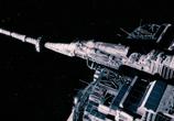 Кадр с фильма Пандорум